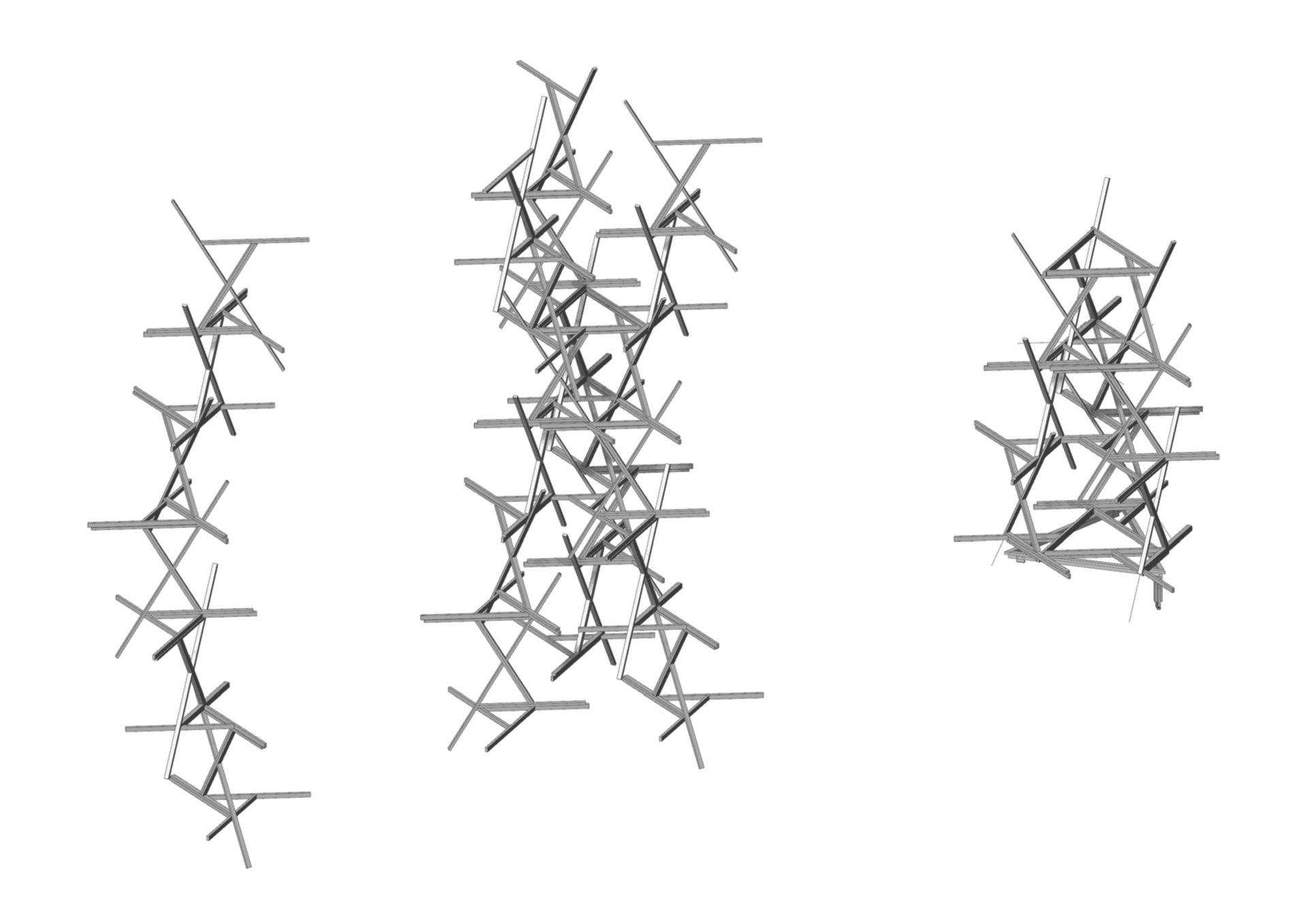 Structure.3dm