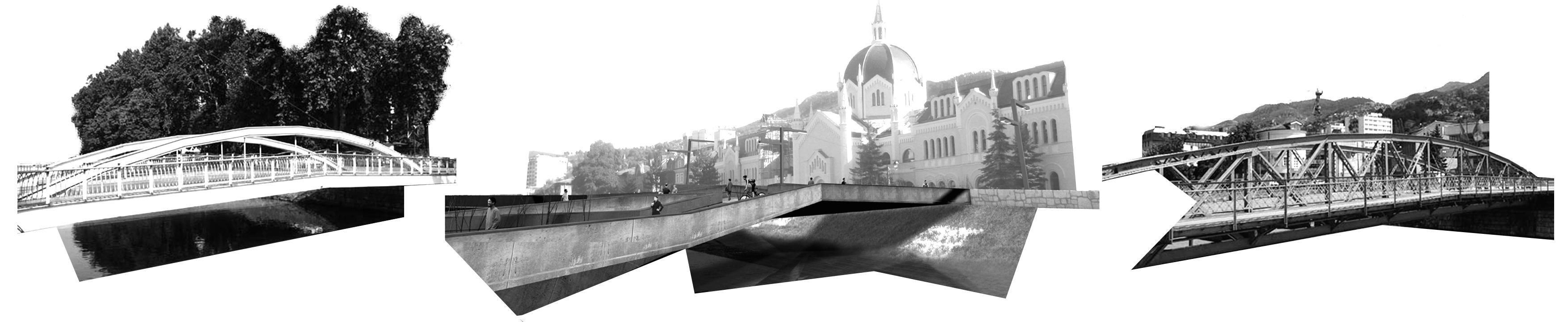 C0702_SarajevoPonts