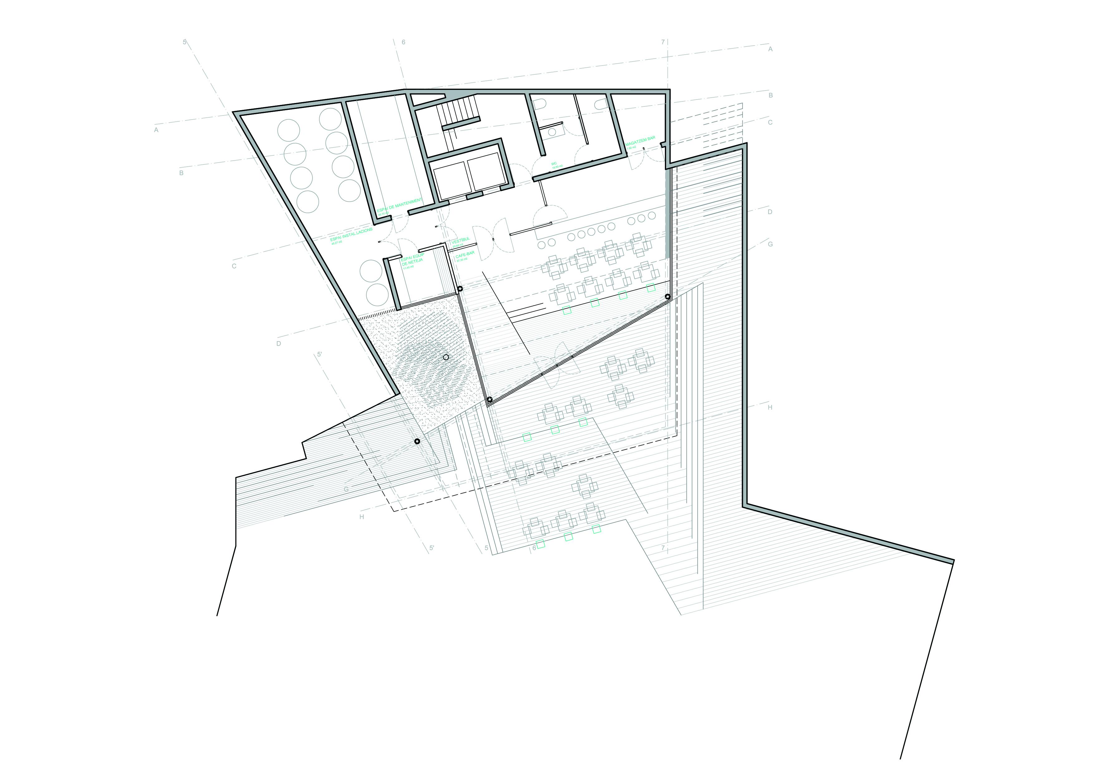 \Carlesdespatx16-Arxiu2010_8UIT1_MATERIAL BASEC1001_Plant