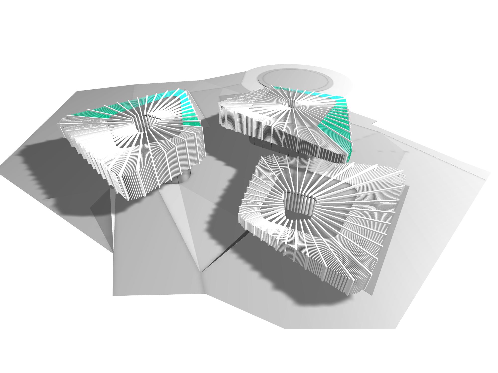 C1102_Conceptual aire1 – copia