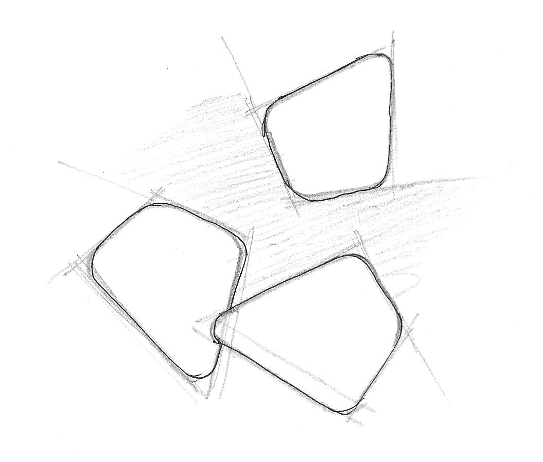 C1102_Sketch_cataleg_themosaique