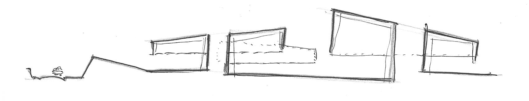 C1102_Sketch_cataleg_thepavilions_sec