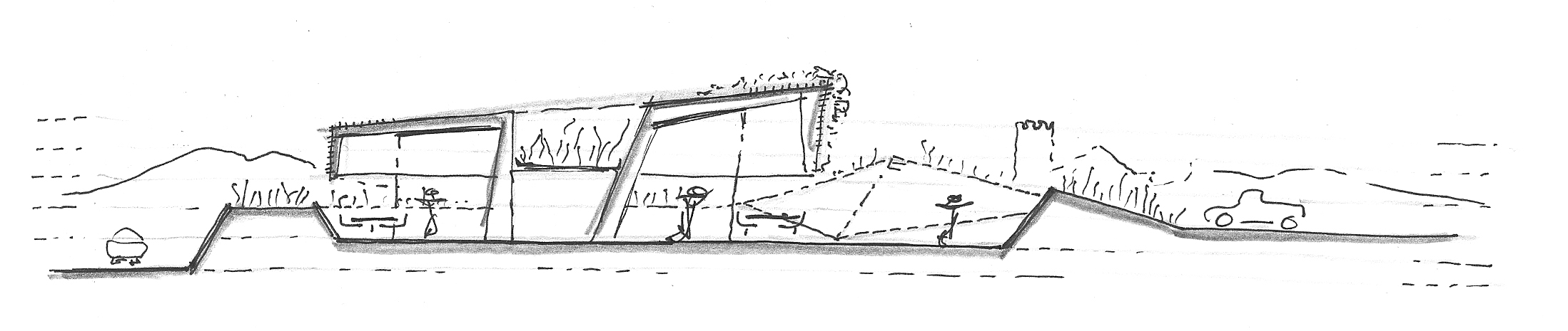 C1102_Sketch_section