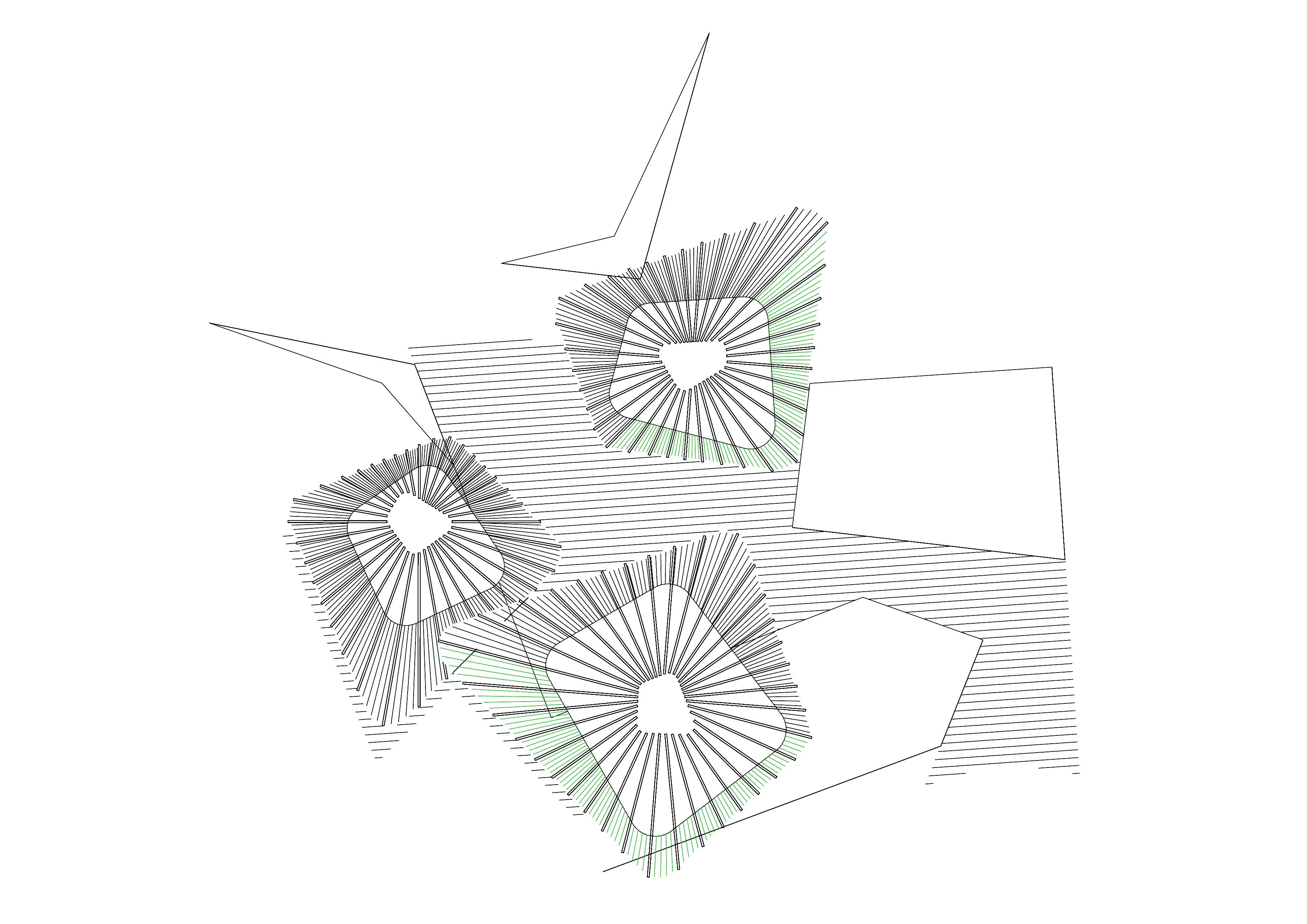 C1202_EsquemesPlanGen-v1