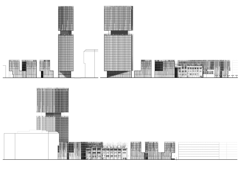 H:2012_POROCITY�1_MATERIAL BASEC1202_Facades facades (1)