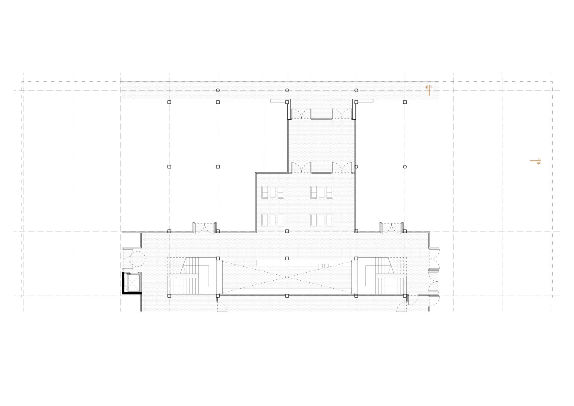 I:USB-DRIVEDOC DESPATX-Material per ARXIU-2018_LVMH BARBERÀ