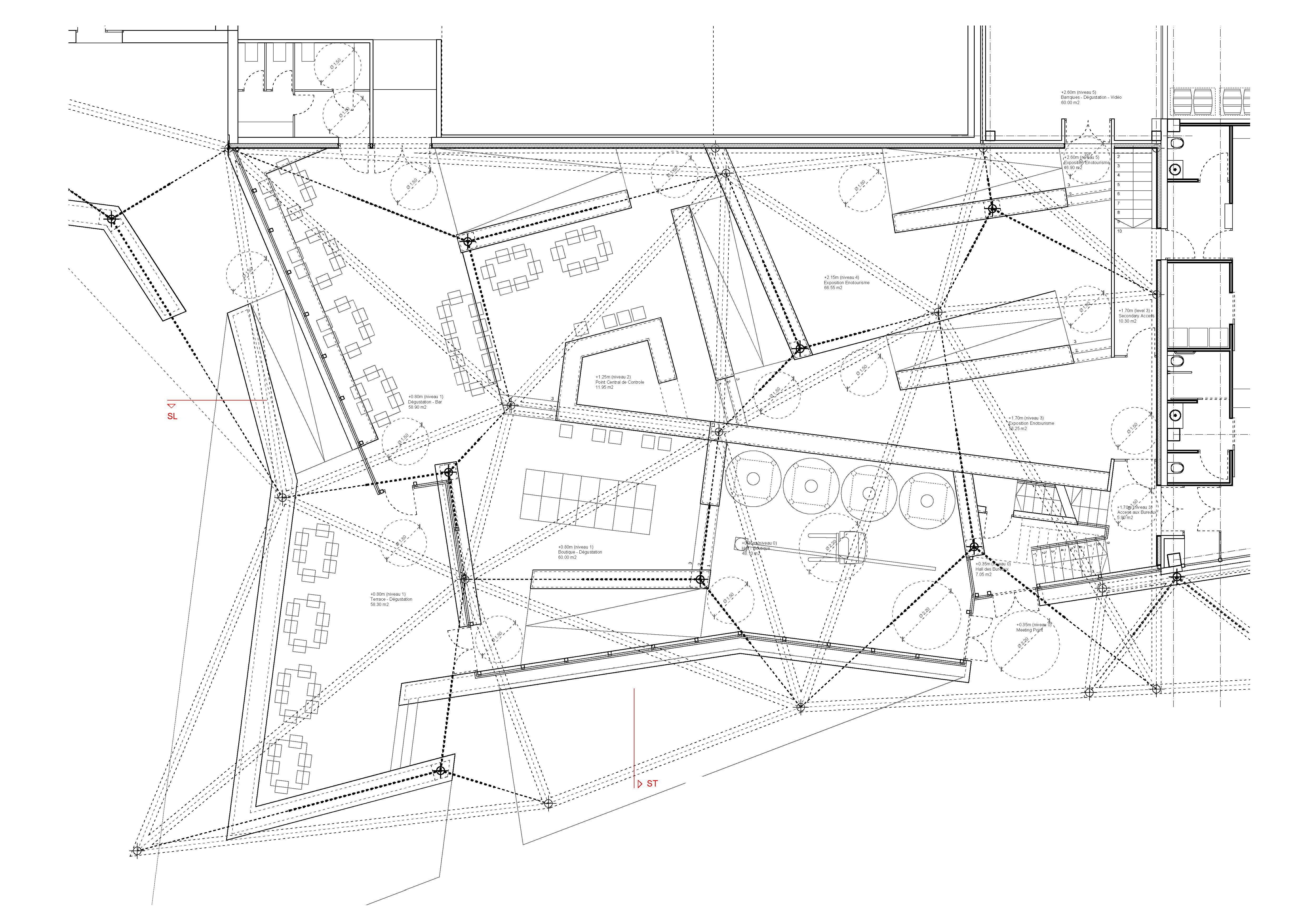 P1306DLFE-Drawing2