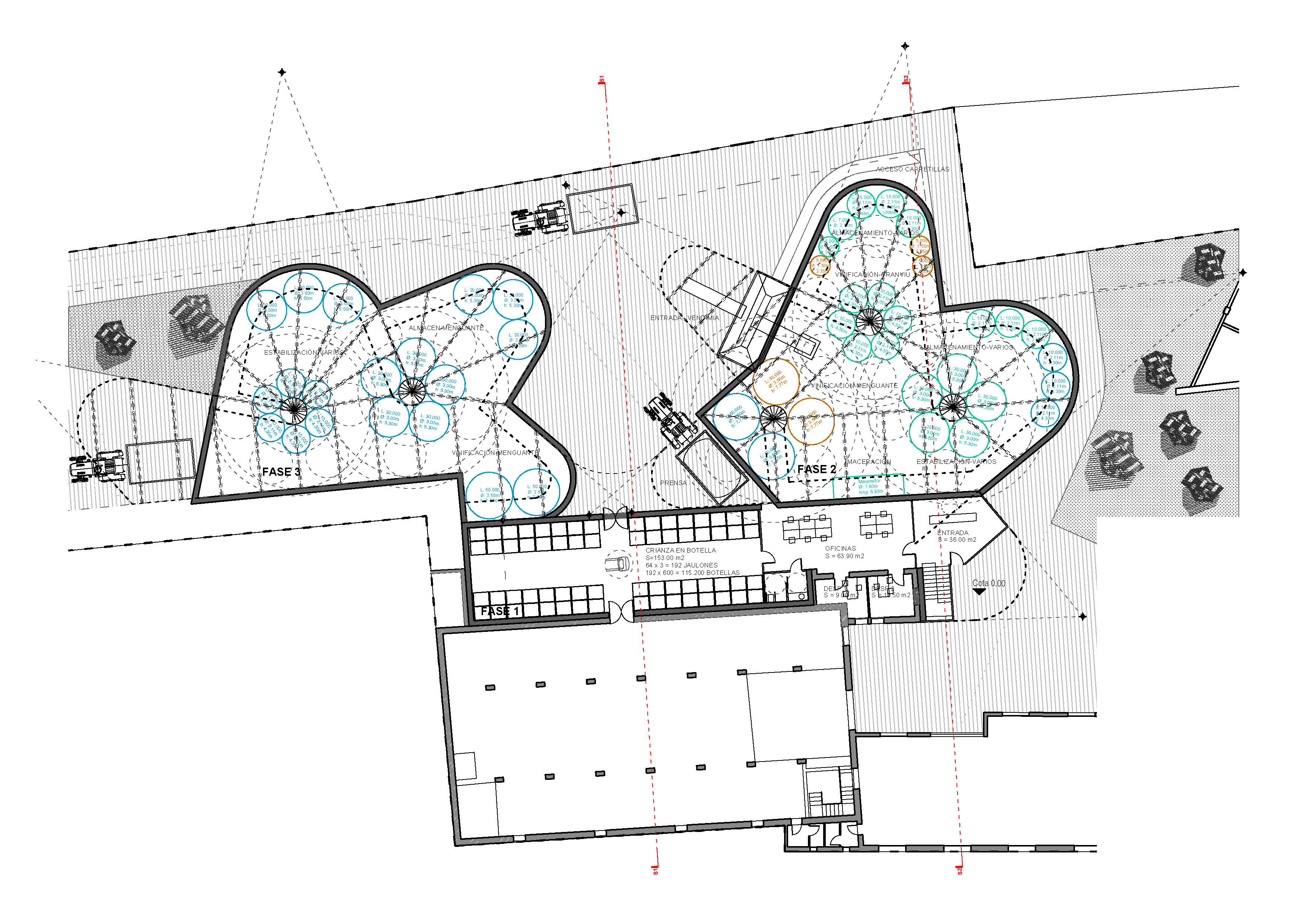 P1503_VBP_Drawing3