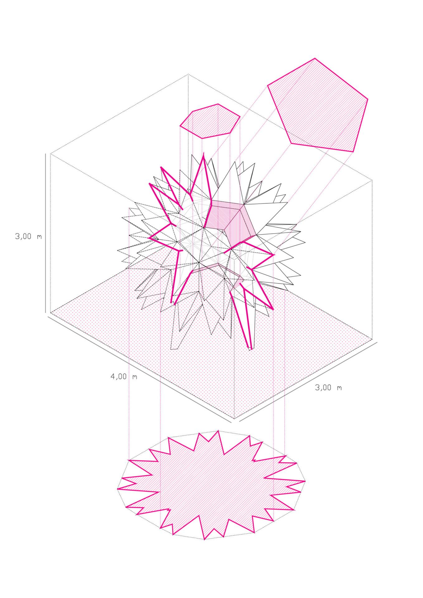 Tongji Contruction_Carles-Sala_Drawing