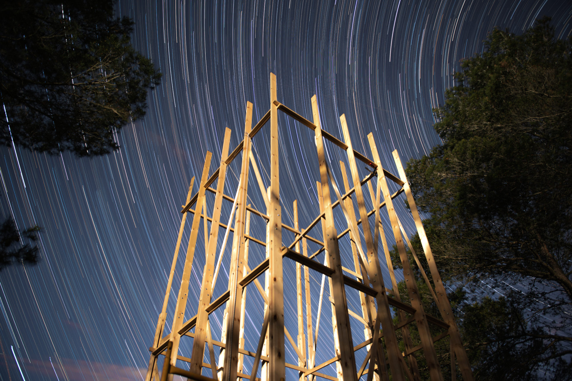 structure_startrail-1